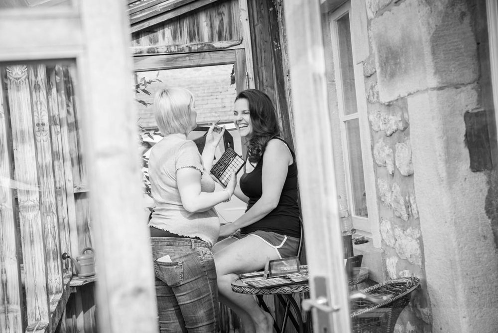 Yorkshire wedding photographer - Burnsall Devonshire Fell wedding - Katy & Marc (7 of 168).jpg