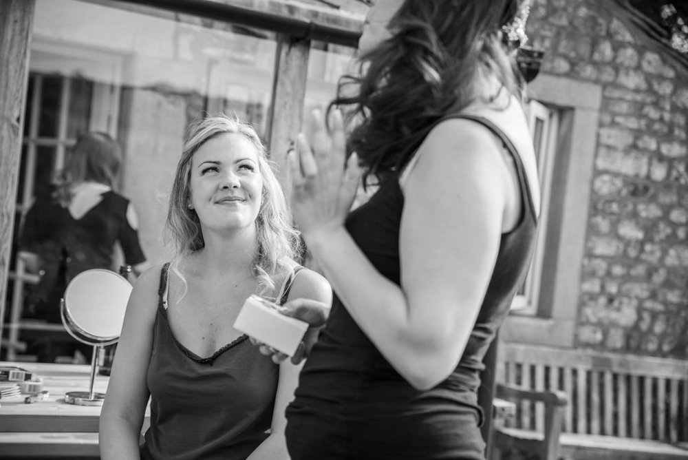 Yorkshire wedding photographer - Burnsall Devonshire Fell wedding - Katy & Marc (15 of 168).jpg
