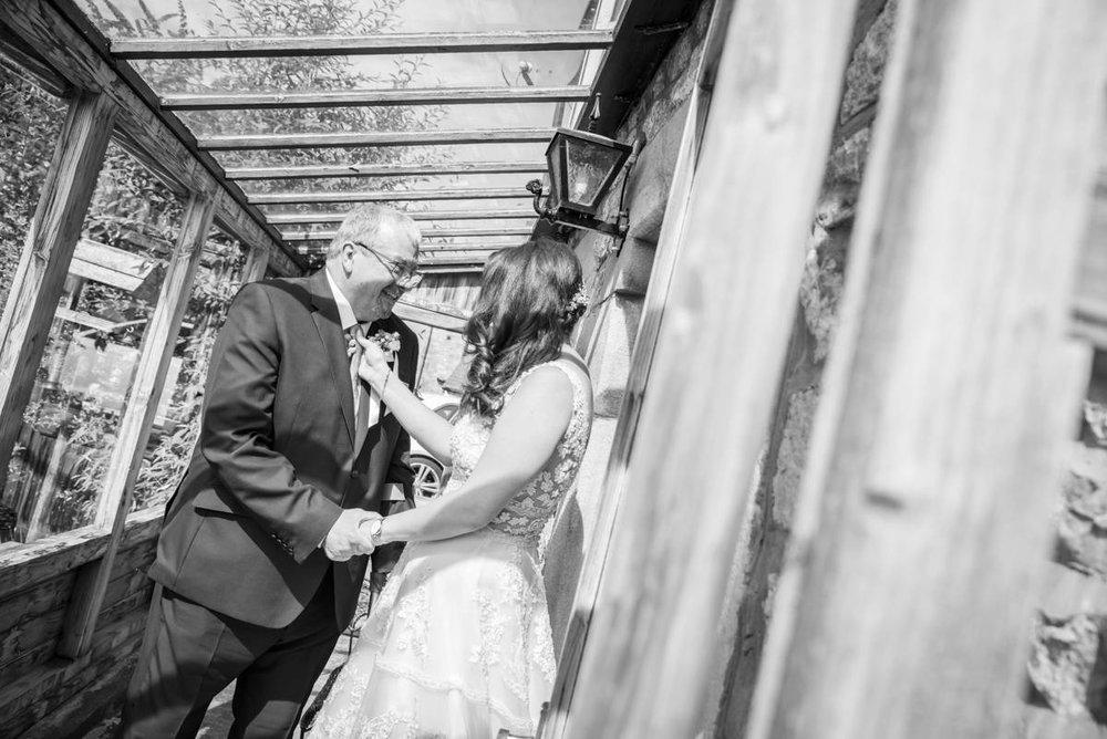 Yorkshire wedding photographer - Burnsall Devonshire Fell wedding - Katy & Marc (18 of 168).jpg