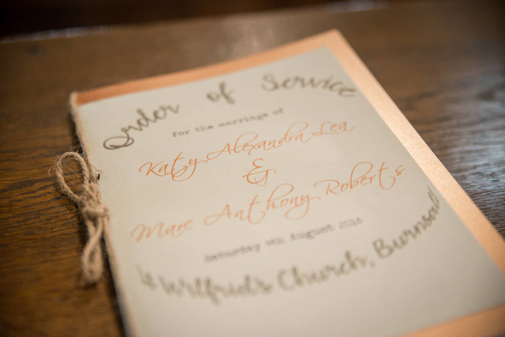 Yorkshire wedding photographer - Burnsall Devonshire Fell wedding - Katy & Marc (20 of 168).jpg