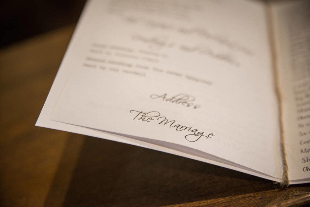 Yorkshire wedding photographer - Burnsall Devonshire Fell wedding - Katy & Marc (22 of 168).jpg