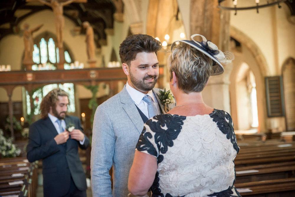 Yorkshire wedding photographer - Burnsall Devonshire Fell wedding - Katy & Marc (23 of 168).jpg