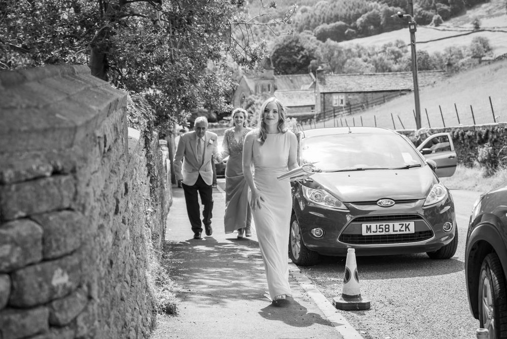 Yorkshire wedding photographer - Burnsall Devonshire Fell wedding - Katy & Marc (25 of 168).jpg