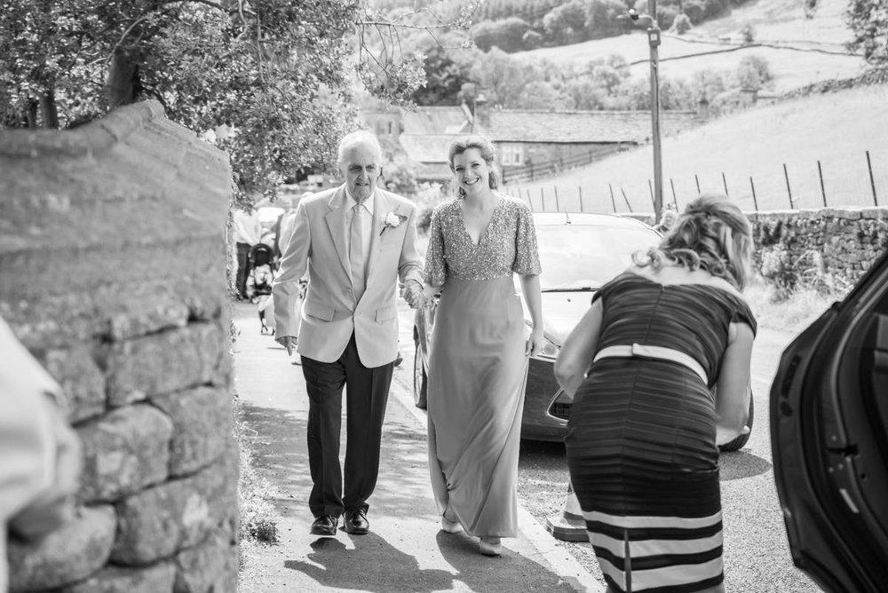Yorkshire wedding photographer - Burnsall Devonshire Fell wedding - Katy & Marc (26 of 168).jpg