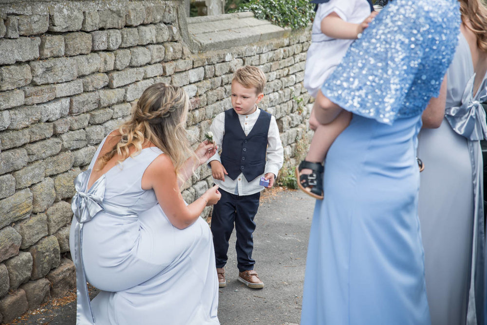 Yorkshire wedding photographer - Burnsall Devonshire Fell wedding - Katy & Marc (28 of 168).jpg