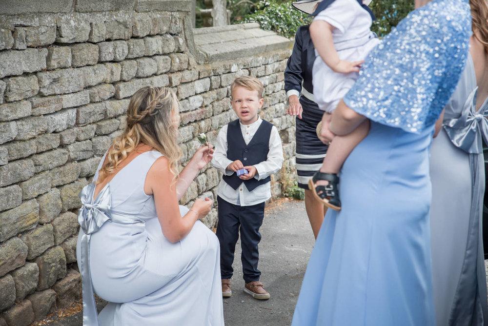 Yorkshire wedding photographer - Burnsall Devonshire Fell wedding - Katy & Marc (29 of 168).jpg