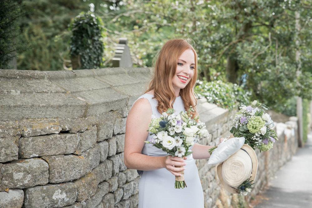 Yorkshire wedding photographer - Burnsall Devonshire Fell wedding - Katy & Marc (30 of 168).jpg