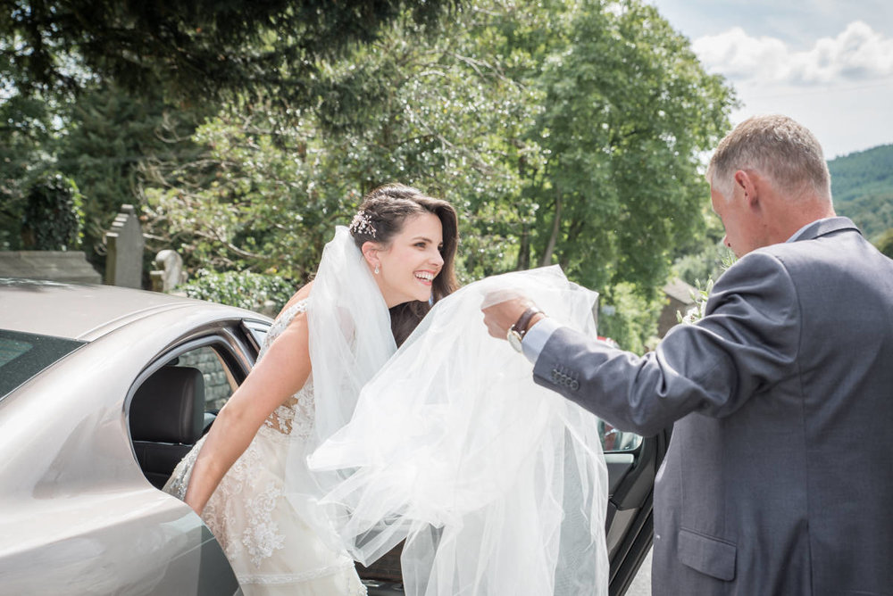 Yorkshire wedding photographer - Burnsall Devonshire Fell wedding - Katy & Marc (31 of 168).jpg