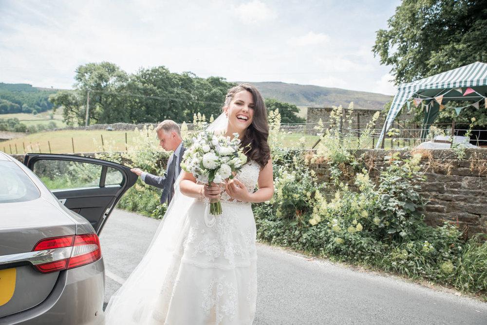 Yorkshire wedding photographer - Burnsall Devonshire Fell wedding - Katy & Marc (32 of 168).jpg