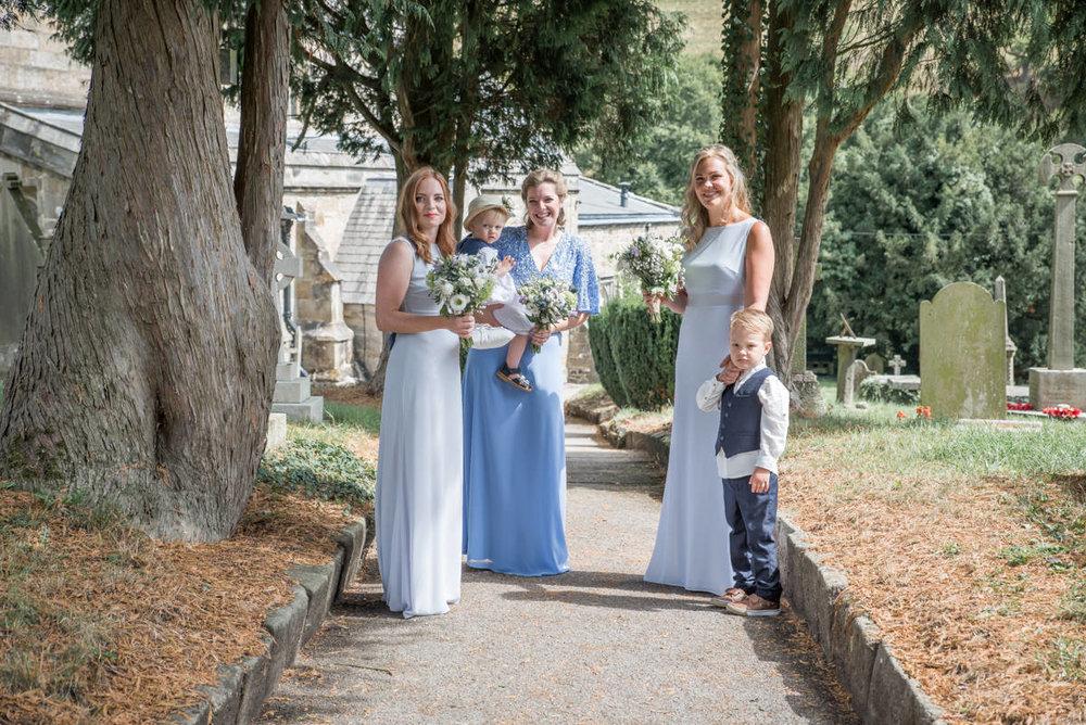 Yorkshire wedding photographer - Burnsall Devonshire Fell wedding - Katy & Marc (33 of 168).jpg