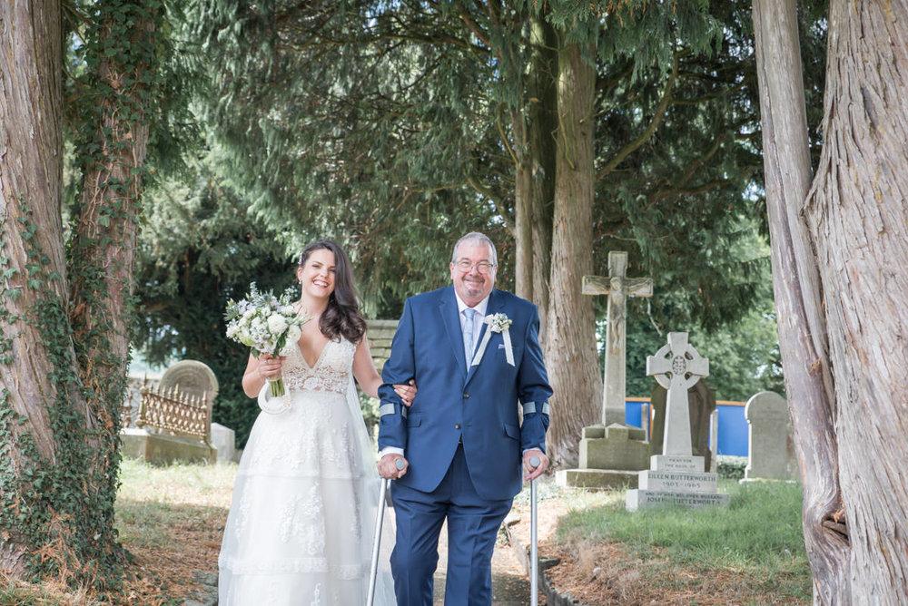 Yorkshire wedding photographer - Burnsall Devonshire Fell wedding - Katy & Marc (35 of 168).jpg