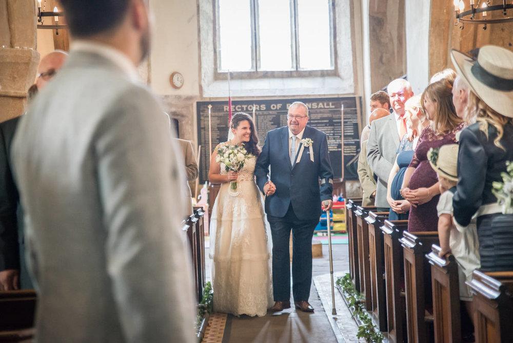 Yorkshire wedding photographer - Burnsall Devonshire Fell wedding - Katy & Marc (37 of 168).jpg