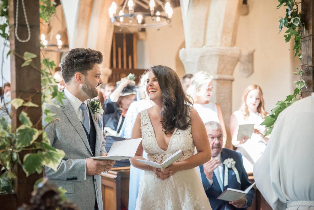 Yorkshire wedding photographer - Burnsall Devonshire Fell wedding - Katy & Marc (39 of 168).jpg