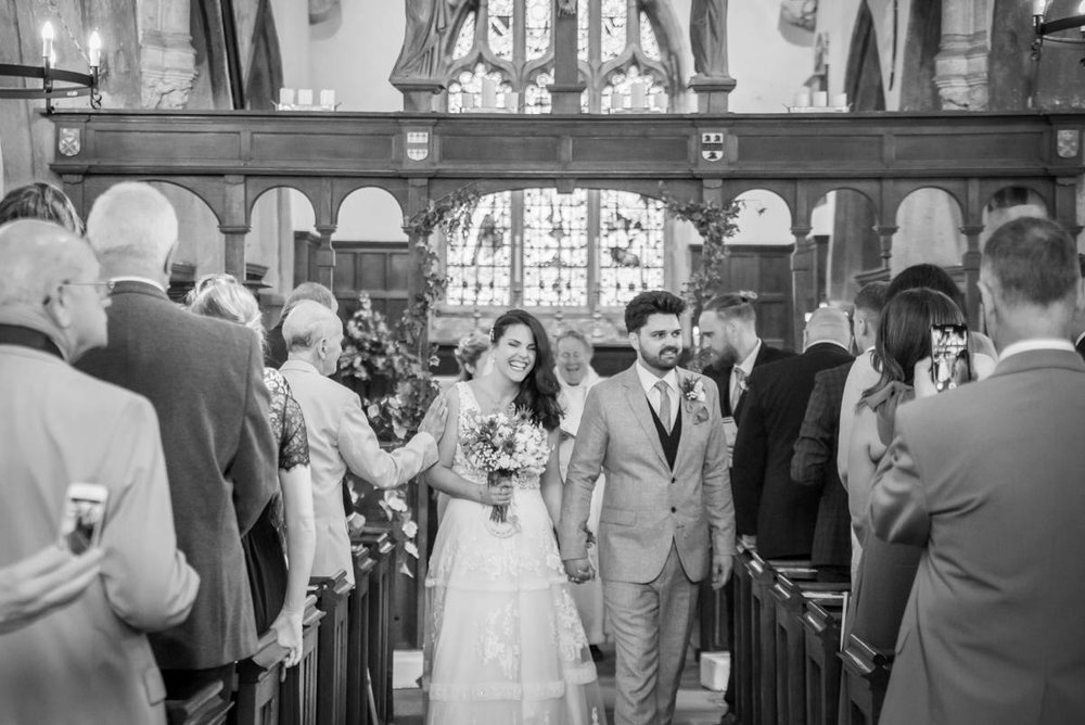 Yorkshire wedding photographer - Burnsall Devonshire Fell wedding - Katy & Marc (40 of 168).jpg