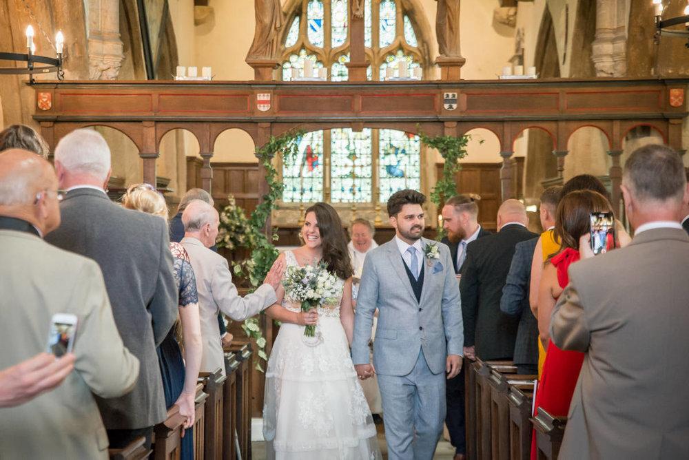 Yorkshire wedding photographer - Burnsall Devonshire Fell wedding - Katy & Marc (41 of 168).jpg
