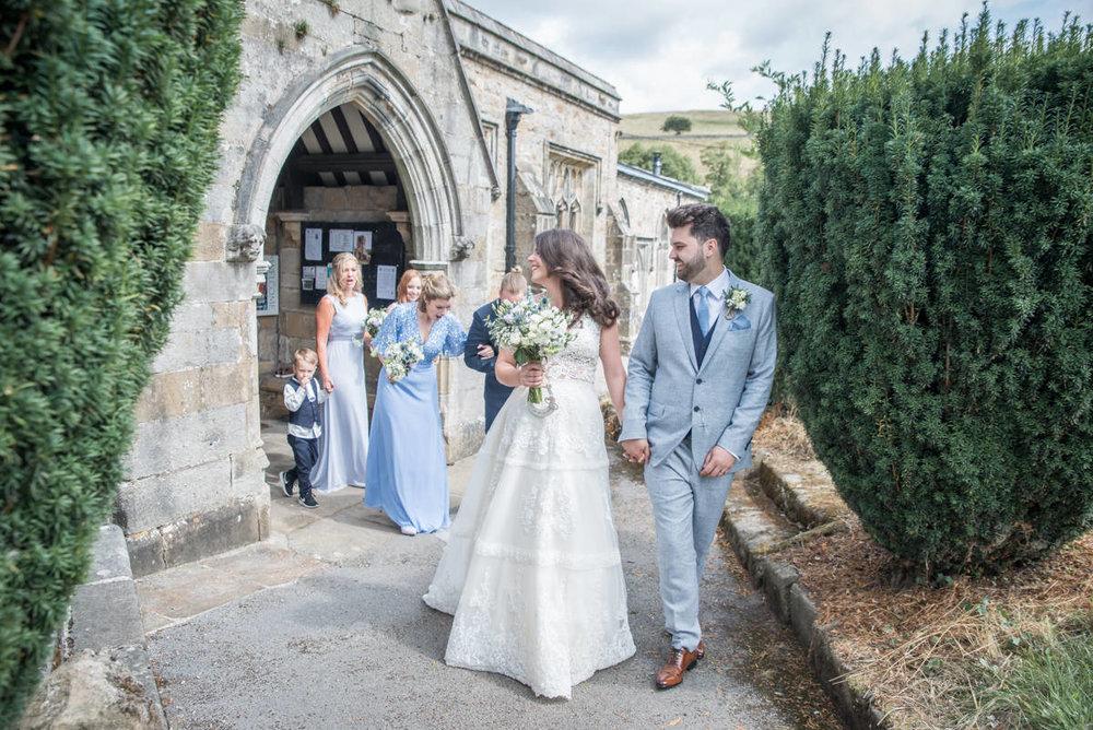 Yorkshire wedding photographer - Burnsall Devonshire Fell wedding - Katy & Marc (42 of 168).jpg