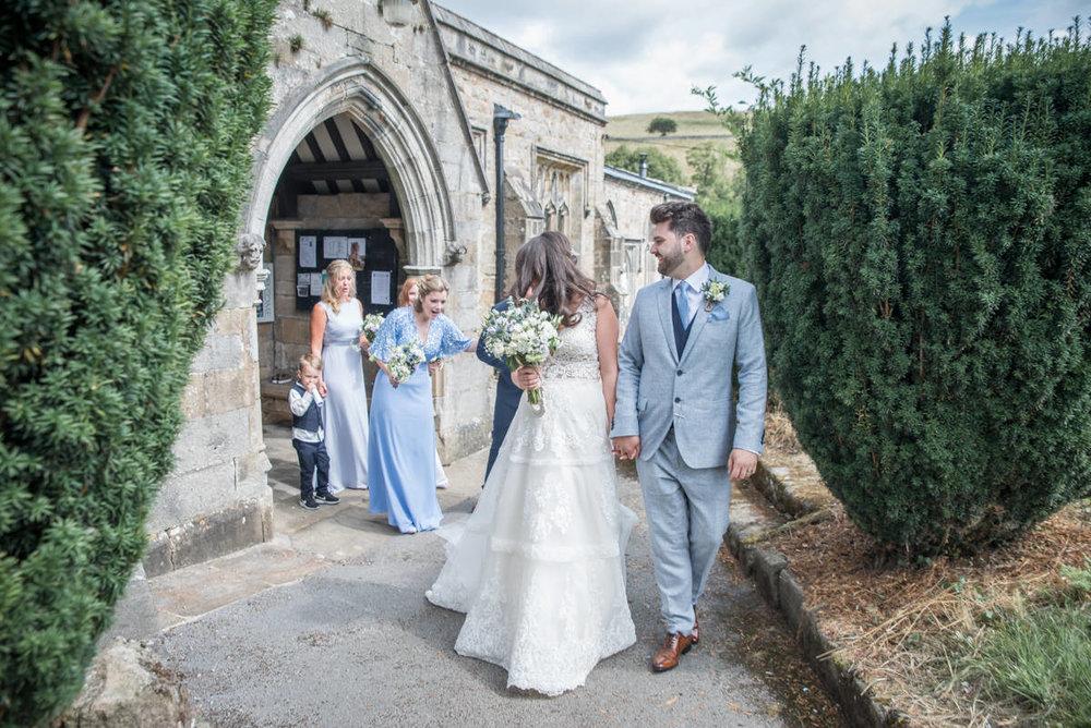 Yorkshire wedding photographer - Burnsall Devonshire Fell wedding - Katy & Marc (43 of 168).jpg