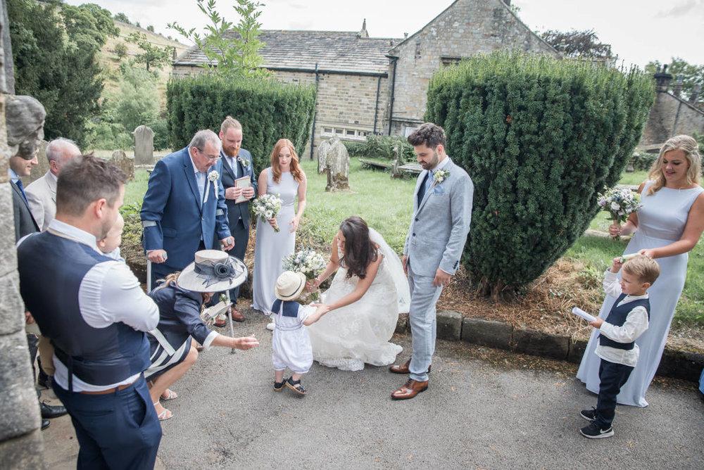 Yorkshire wedding photographer - Burnsall Devonshire Fell wedding - Katy & Marc (46 of 168).jpg