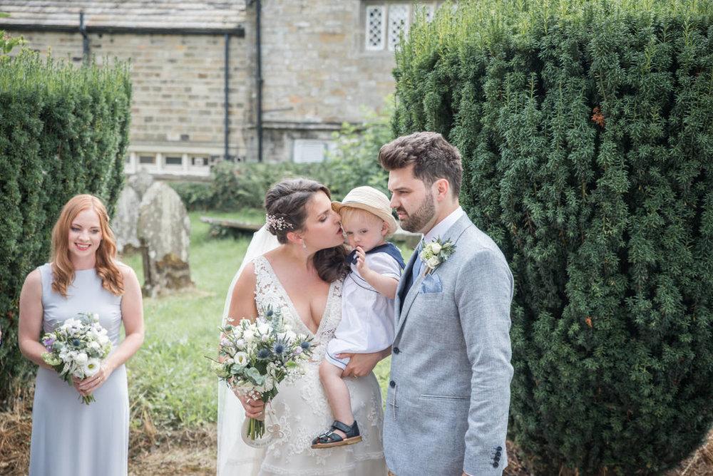 Yorkshire wedding photographer - Burnsall Devonshire Fell wedding - Katy & Marc (47 of 168).jpg