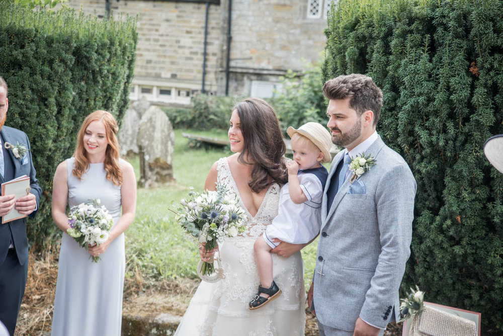 Yorkshire wedding photographer - Burnsall Devonshire Fell wedding - Katy & Marc (48 of 168).jpg