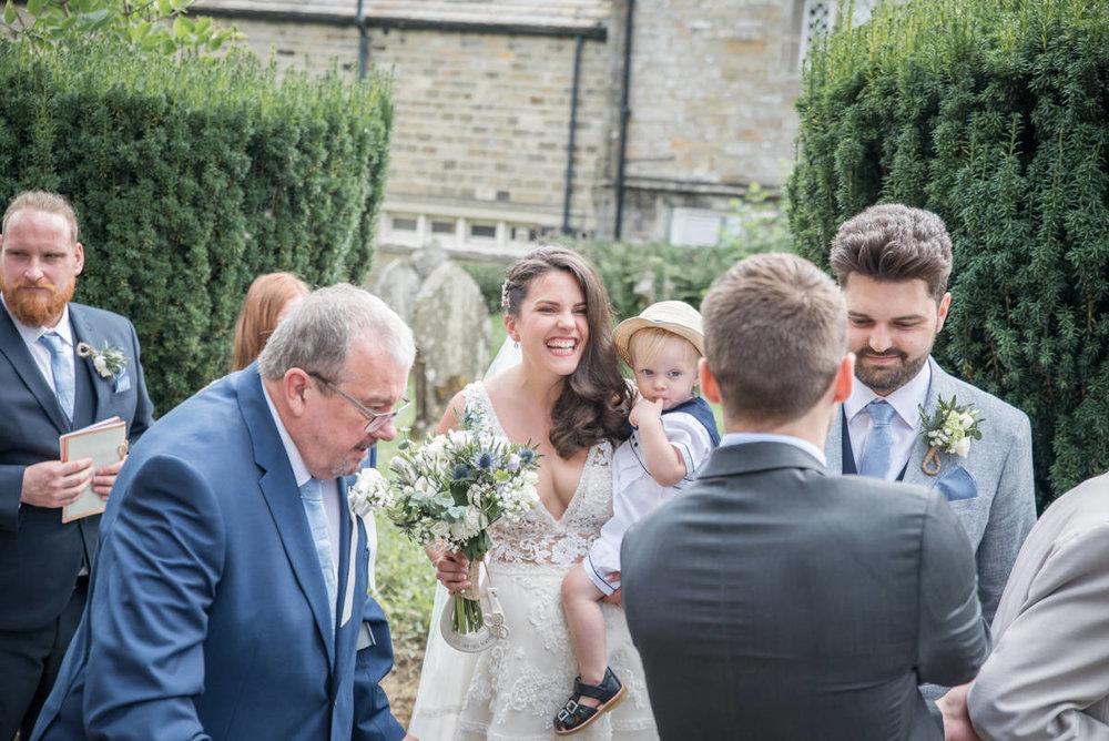Yorkshire wedding photographer - Burnsall Devonshire Fell wedding - Katy & Marc (49 of 168).jpg