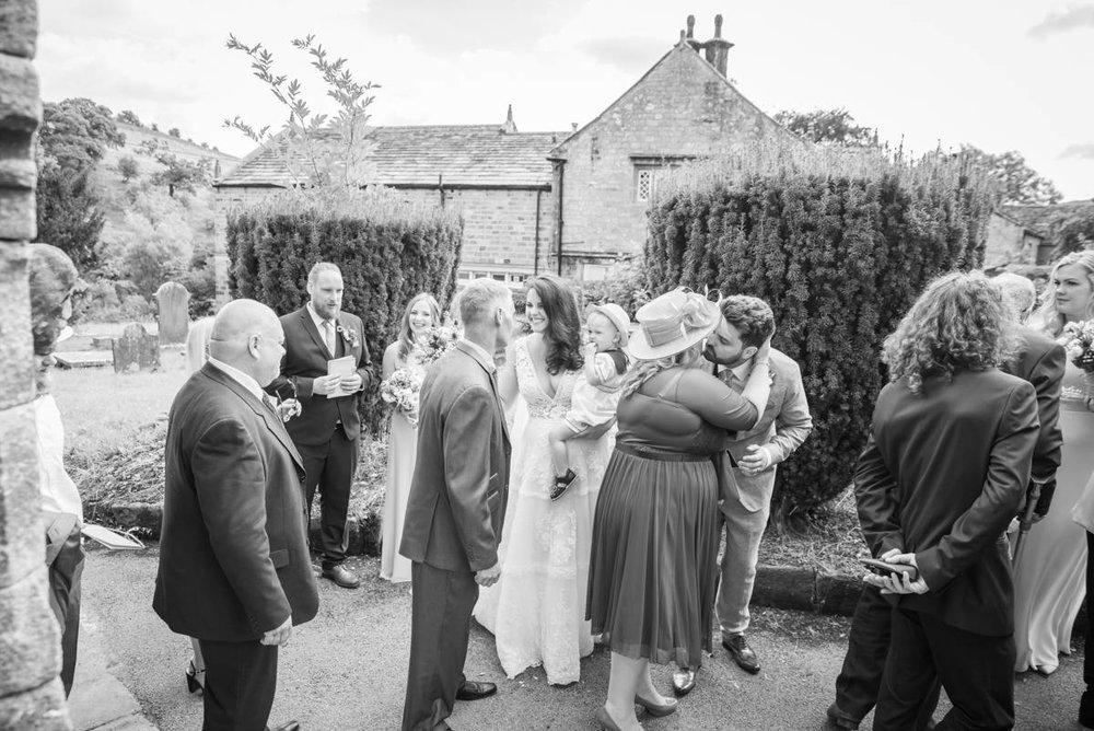 Yorkshire wedding photographer - Burnsall Devonshire Fell wedding - Katy & Marc (50 of 168).jpg