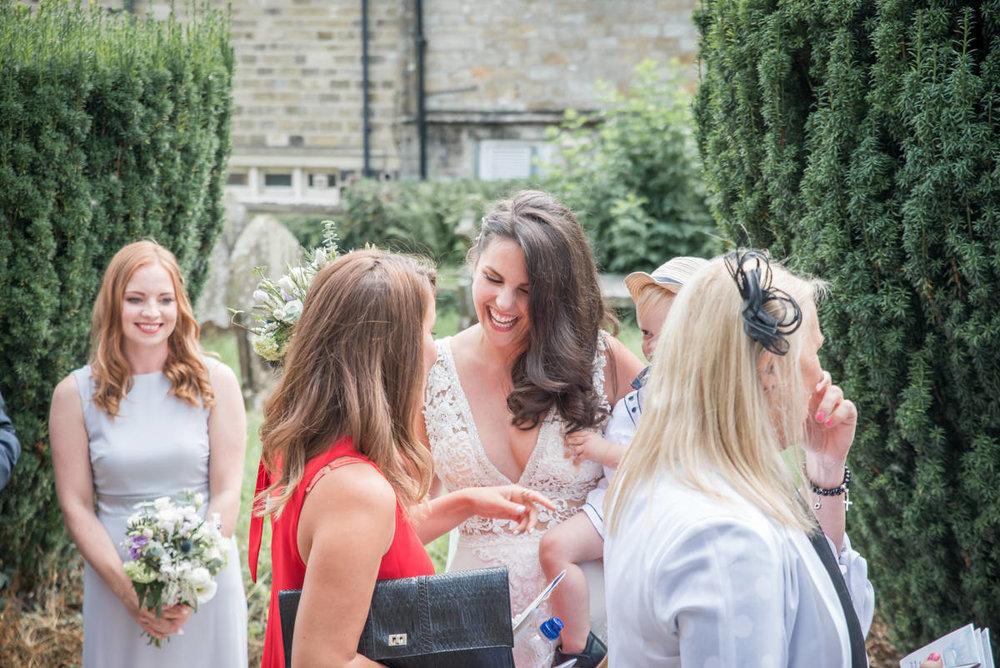 Yorkshire wedding photographer - Burnsall Devonshire Fell wedding - Katy & Marc (51 of 168).jpg