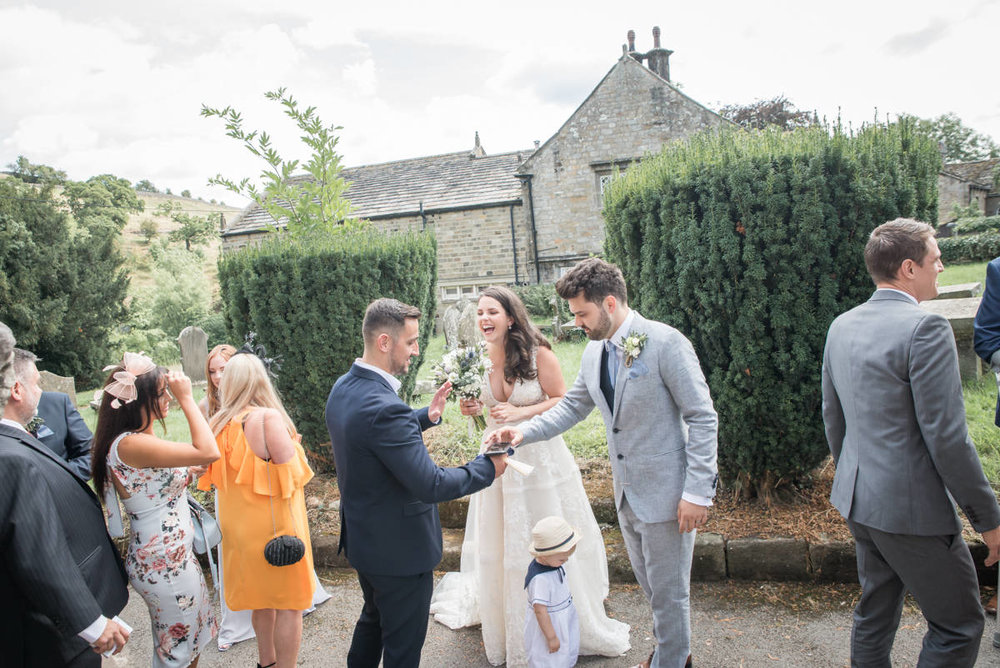 Yorkshire wedding photographer - Burnsall Devonshire Fell wedding - Katy & Marc (52 of 168).jpg