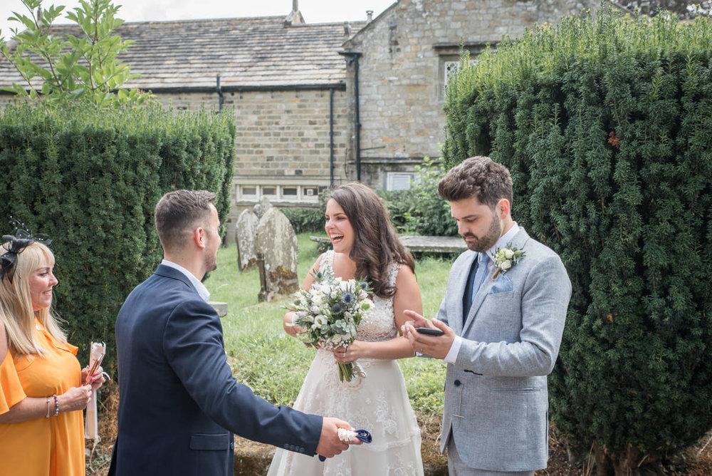 Yorkshire wedding photographer - Burnsall Devonshire Fell wedding - Katy & Marc (53 of 168).jpg