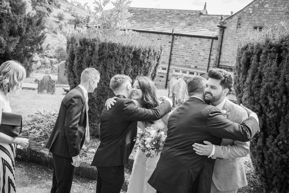 Yorkshire wedding photographer - Burnsall Devonshire Fell wedding - Katy & Marc (54 of 168).jpg