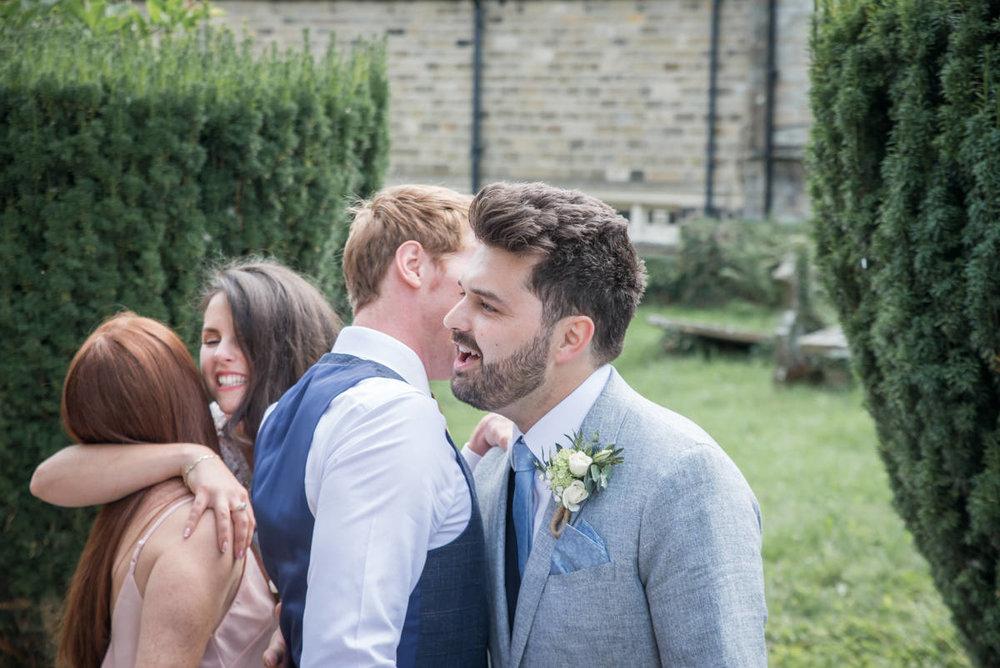 Yorkshire wedding photographer - Burnsall Devonshire Fell wedding - Katy & Marc (56 of 168).jpg