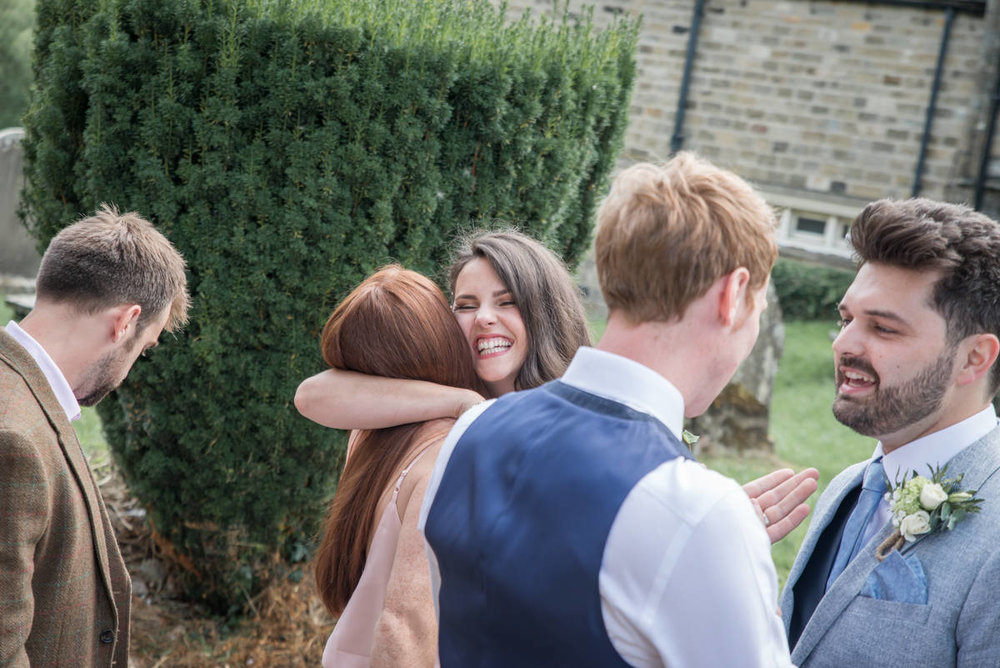 Yorkshire wedding photographer - Burnsall Devonshire Fell wedding - Katy & Marc (57 of 168).jpg