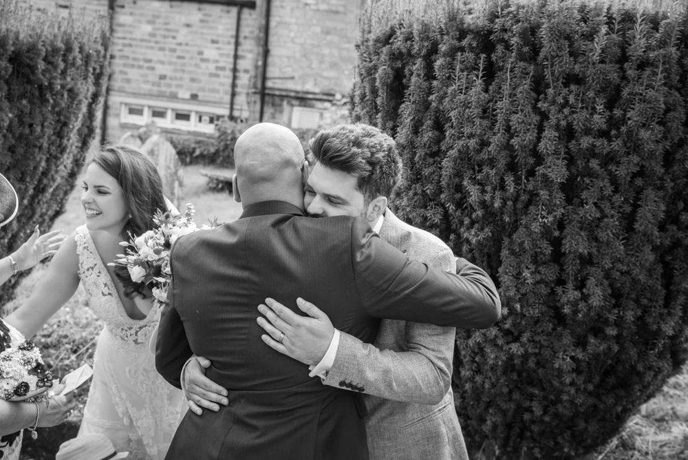 Yorkshire wedding photographer - Burnsall Devonshire Fell wedding - Katy & Marc (58 of 168).jpg