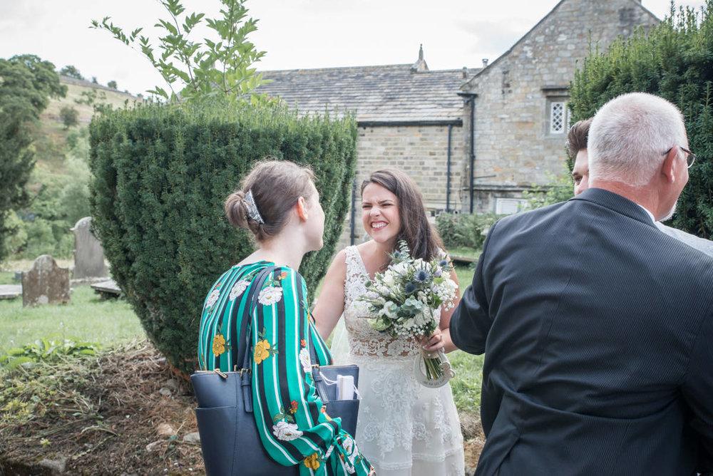Yorkshire wedding photographer - Burnsall Devonshire Fell wedding - Katy & Marc (59 of 168).jpg