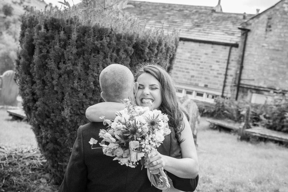 Yorkshire wedding photographer - Burnsall Devonshire Fell wedding - Katy & Marc (60 of 168).jpg