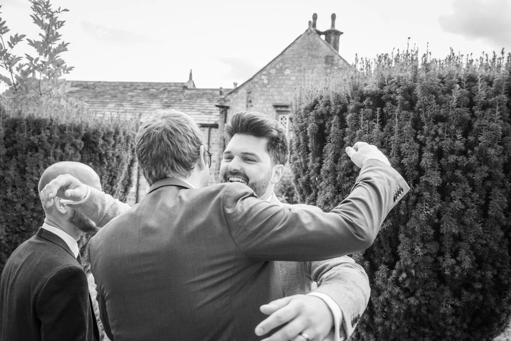 Yorkshire wedding photographer - Burnsall Devonshire Fell wedding - Katy & Marc (61 of 168).jpg