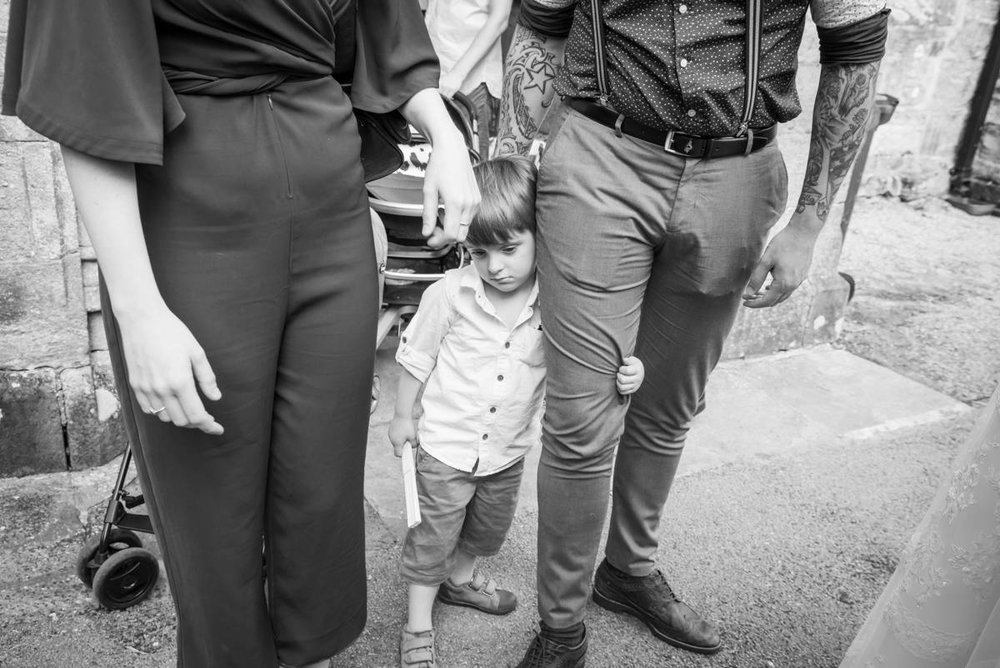 Yorkshire wedding photographer - Burnsall Devonshire Fell wedding - Katy & Marc (62 of 168).jpg