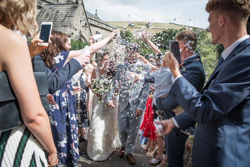 Yorkshire wedding photographer - Burnsall Devonshire Fell wedding - Katy & Marc (63 of 168).jpg