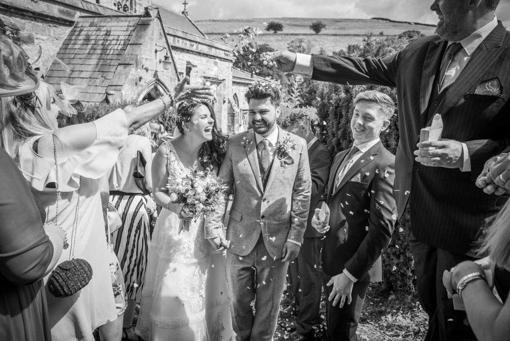 Yorkshire wedding photographer - Burnsall Devonshire Fell wedding - Katy & Marc (64 of 168).jpg