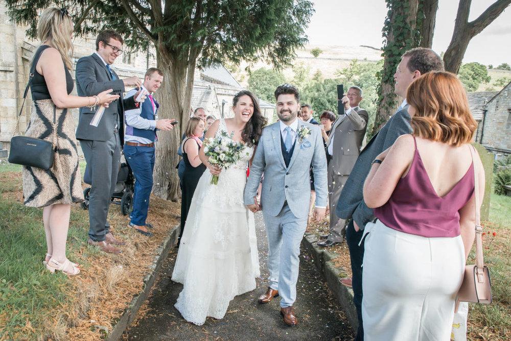Yorkshire wedding photographer - Burnsall Devonshire Fell wedding - Katy & Marc (66 of 168).jpg