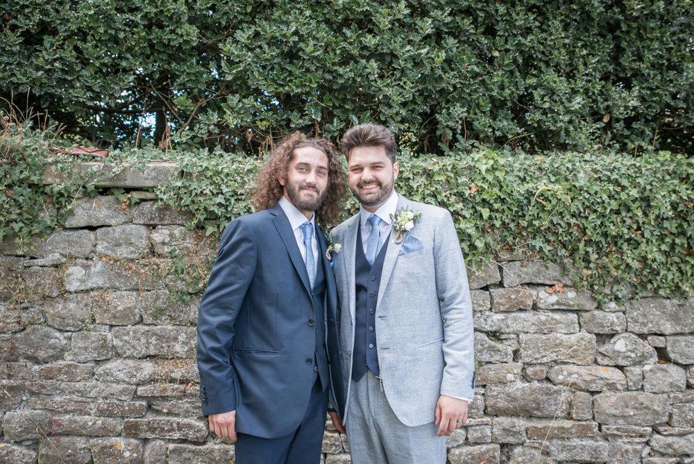 Yorkshire wedding photographer - Burnsall Devonshire Fell wedding - Katy & Marc (67 of 168).jpg