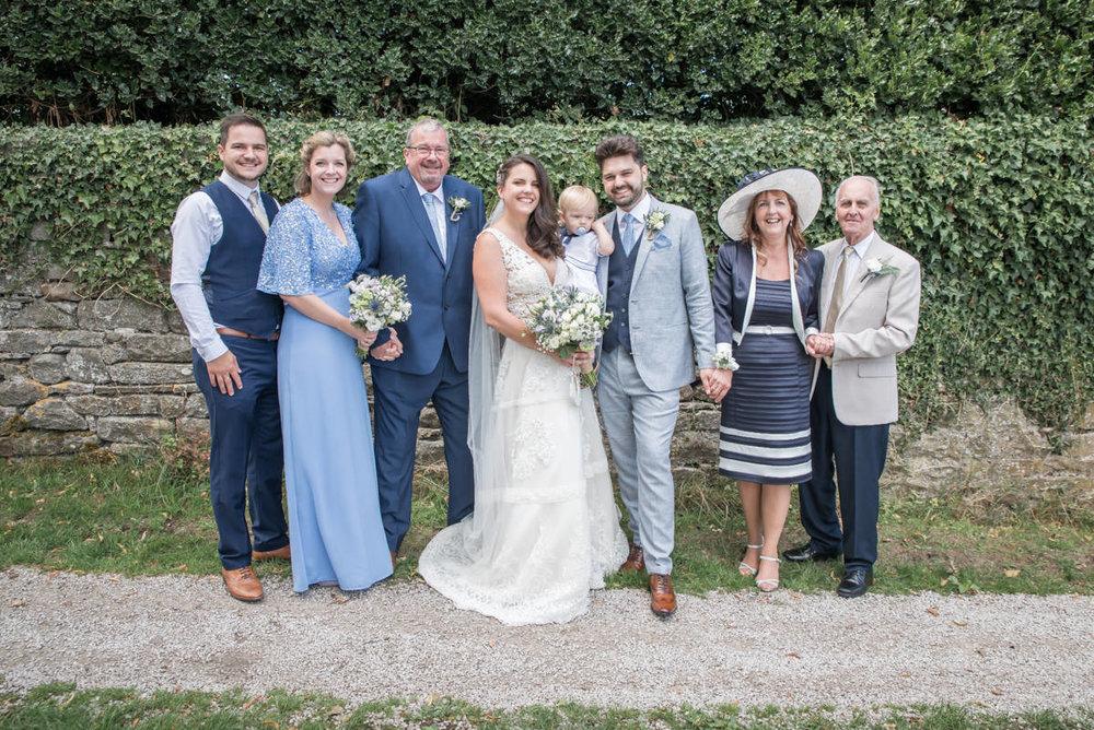 Yorkshire wedding photographer - Burnsall Devonshire Fell wedding - Katy & Marc (69 of 168).jpg