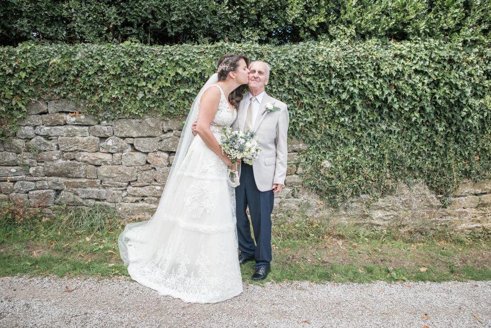Yorkshire wedding photographer - Burnsall Devonshire Fell wedding - Katy & Marc (71 of 168).jpg