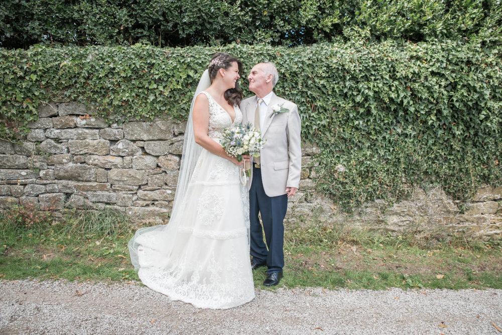 Yorkshire wedding photographer - Burnsall Devonshire Fell wedding - Katy & Marc (72 of 168).jpg