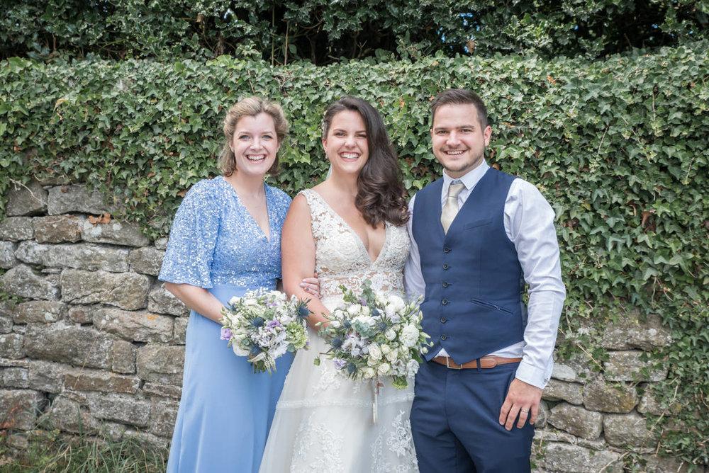 Yorkshire wedding photographer - Burnsall Devonshire Fell wedding - Katy & Marc (76 of 168).jpg