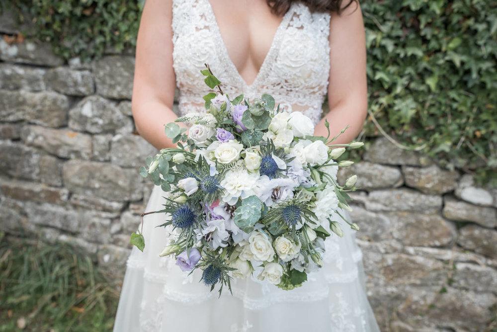 Yorkshire wedding photographer - Burnsall Devonshire Fell wedding - Katy & Marc (77 of 168).jpg