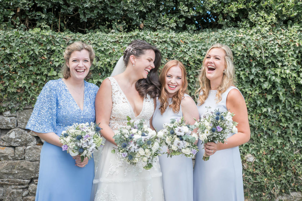 Yorkshire wedding photographer - Burnsall Devonshire Fell wedding - Katy & Marc (79 of 168).jpg