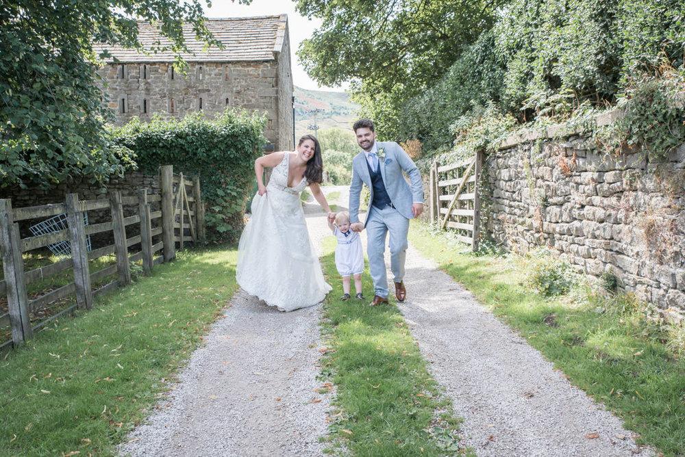 Yorkshire wedding photographer - Burnsall Devonshire Fell wedding - Katy & Marc (86 of 168).jpg