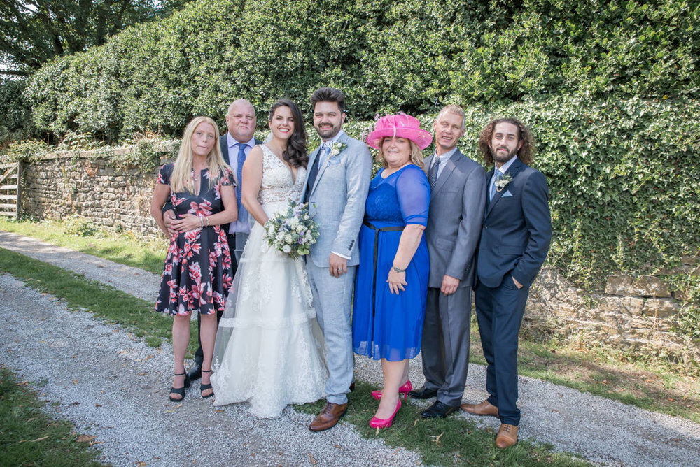 Yorkshire wedding photographer - Burnsall Devonshire Fell wedding - Katy & Marc (88 of 168).jpg