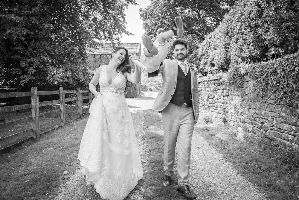 Yorkshire wedding photographer - Burnsall Devonshire Fell wedding - Katy & Marc (91 of 168).jpg